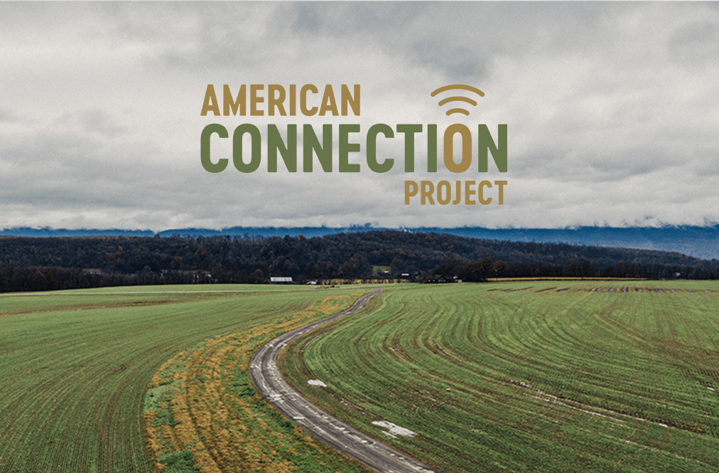 Tractor Supply Company joins the American Connection Project Broadband Coalition with $1M donation initiative