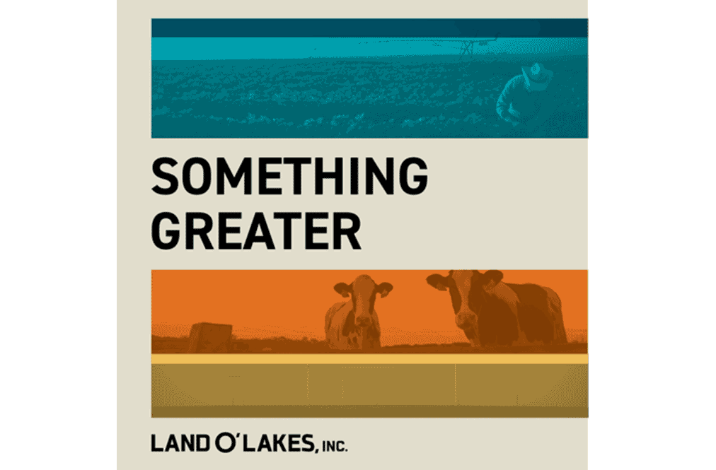 Something Greater Podcast